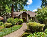 21735 NE 140th Place, Woodinville image