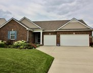 10444 BOULDERCREST, Green Oak Twp image