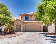4435 Marble Bay Circle, Las Vegas image