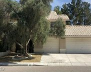 1001 RED HOLLOW Drive, North Las Vegas image
