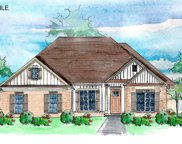 283 Hemlock Drive Unit Lot #99, Fairhope image