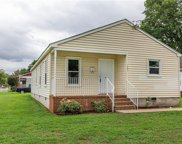 1201 Rodgers Street, Central Chesapeake image
