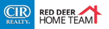 Search Red Deer Homes in Canada with the Red Deer Home Team