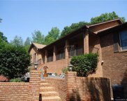 15920  Youngblood Road, Charlotte image