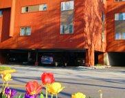 520 Teal Plaza, Secaucus image