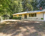 235 Cold Springs Road, Angwin image