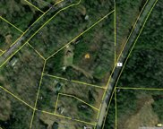 4181 Hwy 5 Unit Lot 1 Mulberry Hills Sector 1, Hayden image
