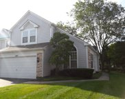 1585 Regan Court, Hoffman Estates image