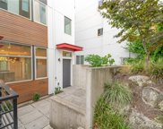 1718 27th Ave Unit A, Seattle image