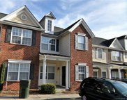 8846  Wandering Creek Way, Charlotte image