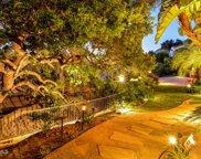 499     Rye Court, Thousand Oaks image