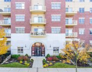 965 Rogers Street Unit 412, Downers Grove image