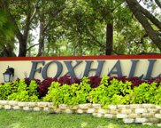5160 Foxhall Drive N, West Palm Beach image