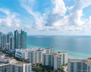 4010 S Ocean Dr Unit #3405, Hollywood image