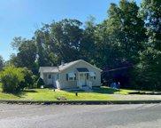 113 Potuccos Ring  Road, Wolcott image