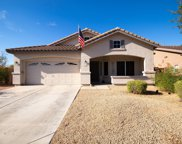 4460 E Westchester Drive, Chandler image