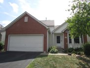 325 Holly Grove Road, Lewis Center image