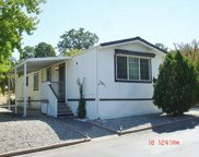 381 Logwood Dr Sp# 223, Redding image