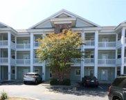 4869 Magnolia Pointe Ln. Unit 101, Myrtle Beach image