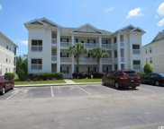 640 RIVER OAKS DRIVE Unit 48-C, Myrtle Beach image