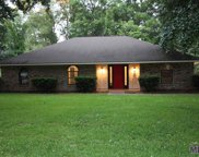7879 Meadow Ave, Baton Rouge image
