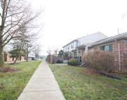 41325 SOUTHWIND, Canton Twp image