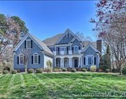 203  Brownstone Drive, Mooresville image