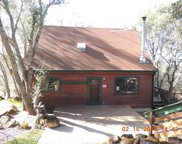 2535 Harness Drive, Pope Valley image