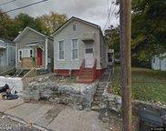 1214 Fern St, Louisville image