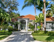 1025 Grand Isle Terrace, Palm Beach Gardens image