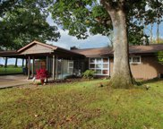 613 Hickory Grove West, Quincy image