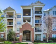 12953 CENTRE PARK CIRCLE Unit #220, Herndon image