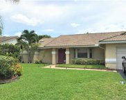 9130 NW 49th Pl, Coral Springs image