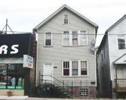 2853 North Clybourn Avenue, Chicago image