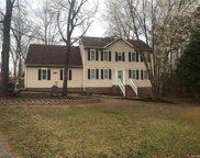 13606 Thornhill Place, Chester image