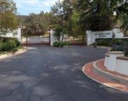 377     Sherwood Court, Thousand Oaks image