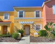 3002 White Orchid Road, Kissimmee image