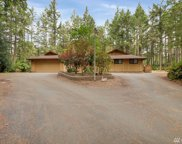 14702 35th Ave, Gig Harbor image