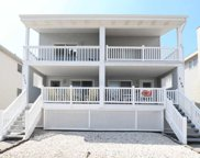 3106 Haven Ave Unit #3106, Ocean City image