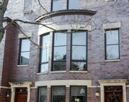2646 North Hartland Court, Chicago image