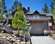388 Sunrise Way, Big Bear Lake image
