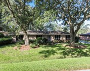 9700 BEAUCLERC TER, Jacksonville image