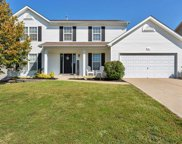 419 Valley Oaks, Wentzville image