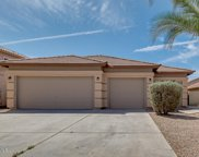 3009 E Sierrita Road, San Tan Valley image