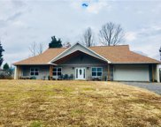 124a  Rankin Hill Road, Troutman image