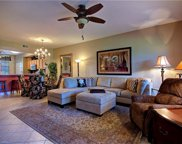 20918 Island Sound Cir Unit 103, Estero image