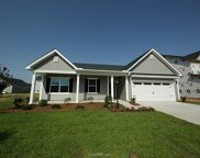 106 Kahlers Way, Summerville image