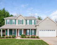 12709  Mcginnis Woods Drive, Huntersville image