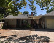 452 5th Ave, Redwood City image