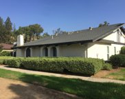 10021 Nuerto Ln, Spring Valley image
